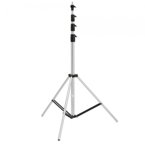 SM06SMDV Light Tripod (L)SMDV