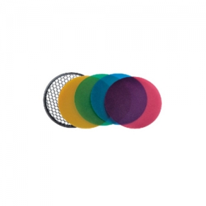 Honeycomb & Color filter  For BRiHT-360SMDV