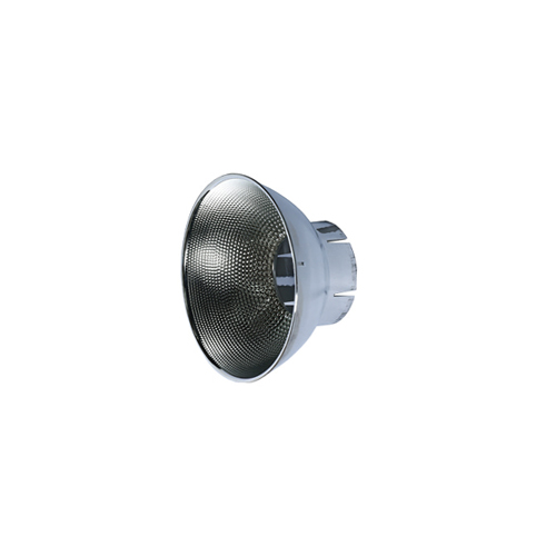 For BRiHT-360 Reflector BR-HotspotSMDV